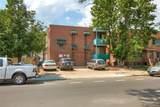 985 Corona Street - Photo 3