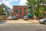 985 Corona Street - Photo 4