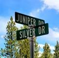 48 Juniper Drive - Photo 2