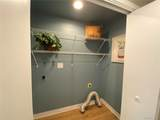 8515 8th Avenue - Photo 27