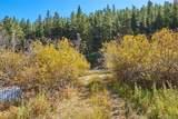 2919 Beaver Creek Road - Photo 27