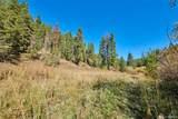 2919 Beaver Creek Road - Photo 28