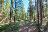 2919 Beaver Creek Road - Photo 30