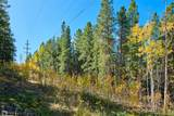 2919 Beaver Creek Road - Photo 33