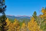 2919 Beaver Creek Road - Photo 36