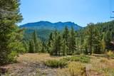 2919 Beaver Creek Road - Photo 38