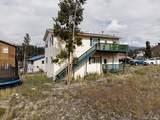 812 Wapiti Drive - Photo 1