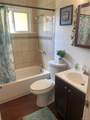 2090 Lilly Drive - Photo 11
