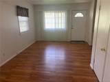 2090 Lilly Drive - Photo 14