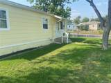 2090 Lilly Drive - Photo 2