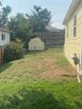 2090 Lilly Drive - Photo 3