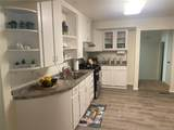 2090 Lilly Drive - Photo 8
