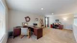 5313 Moonlight Bay Drive - Photo 21