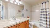 5313 Moonlight Bay Drive - Photo 25
