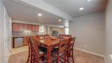 5313 Moonlight Bay Drive - Photo 32