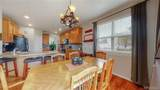 5313 Moonlight Bay Drive - Photo 9