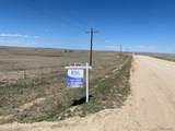 25425 County Road 125 - Photo 2