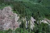 11500 Snowmass Creek Road - Photo 12