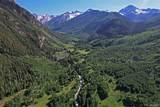 11500 Snowmass Creek Road - Photo 26