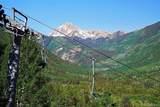 11500 Snowmass Creek Road - Photo 28