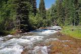 11500 Snowmass Creek Road - Photo 3
