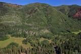 11500 Snowmass Creek Road - Photo 32