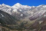 11500 Snowmass Creek Road - Photo 40