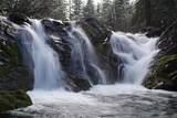 11500 Snowmass Creek Road - Photo 6