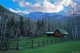 11500 Snowmass Creek Road - Photo 9