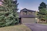 742 Calgary Way - Photo 2