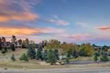 742 Calgary Way - Photo 27