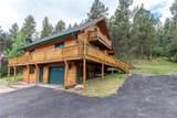 12161 Tecumseh Trail - Photo 2