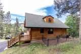 12161 Tecumseh Trail - Photo 24