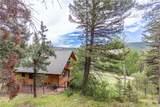12161 Tecumseh Trail - Photo 25