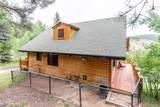 12161 Tecumseh Trail - Photo 26