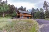 12161 Tecumseh Trail - Photo 29