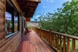 12161 Tecumseh Trail - Photo 3