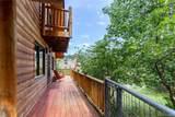 12161 Tecumseh Trail - Photo 34