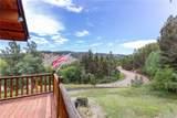 12161 Tecumseh Trail - Photo 35
