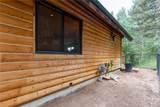 12161 Tecumseh Trail - Photo 37