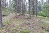 12161 Tecumseh Trail - Photo 38