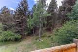 12161 Tecumseh Trail - Photo 40