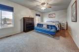 12554 Catch Pen Road - Photo 19