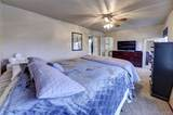 12554 Catch Pen Road - Photo 21