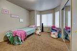 12554 Catch Pen Road - Photo 25