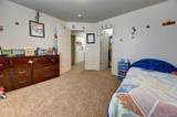 12554 Catch Pen Road - Photo 28
