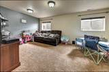 12554 Catch Pen Road - Photo 32