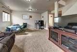12554 Catch Pen Road - Photo 34