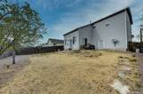 12554 Catch Pen Road - Photo 40