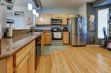 12554 Catch Pen Road - Photo 8